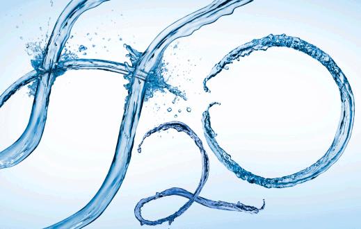 Химия и питьевая вода в наших кранах